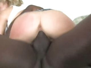 Roasting Krissy Lynn gets dicked up her wet snatch