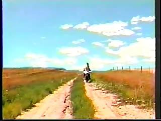 Sturgis Biker Gang Bang - xHamster.com