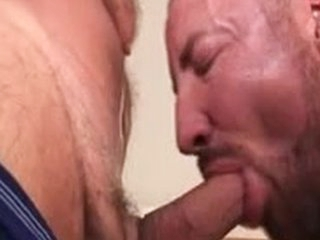 Incredibly hawt gay men fucking and sucking porn 35 by alphamalesuckers