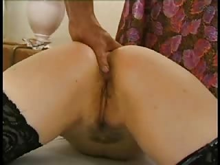 We Hired A Camera Man To Film Our First Anal Fuck! F70